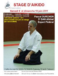 Stage-PDurchon-2012